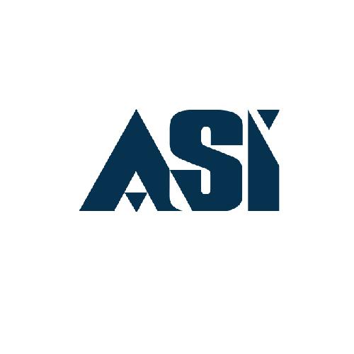 American Strategic (ASI)