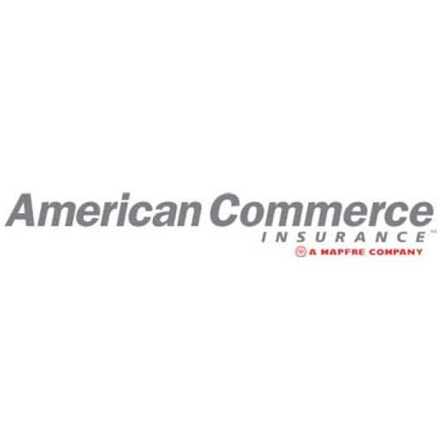 American Commerce Insurance