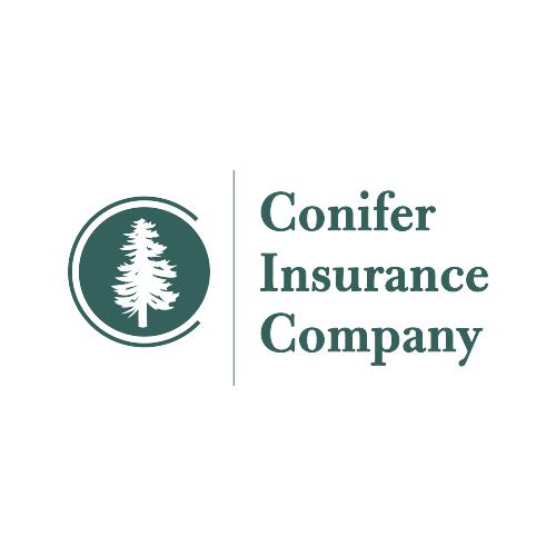 Conifer Insurance