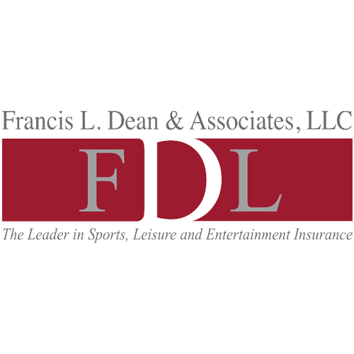 Francis L Dean