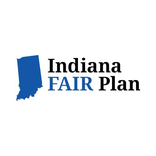 Indiana FairPlan Insurance