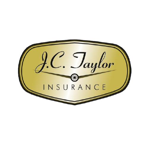 JC Taylor Insurance
