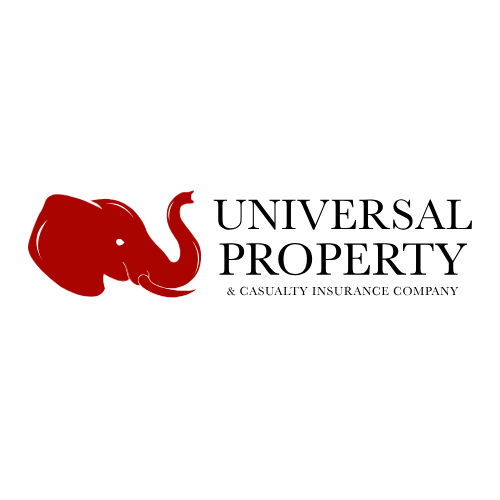 Universal Property & Casualty Insurance (UPCIC)