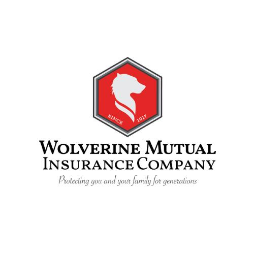 Wolverine Insurance