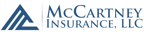McCartney Insurance, LLC